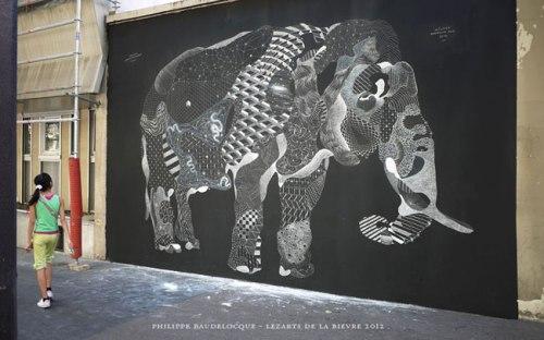 Baudelocque_elephant