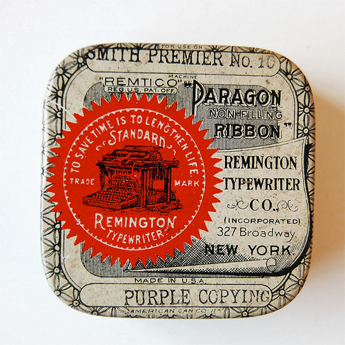 typewriter_ribbon_tins_06