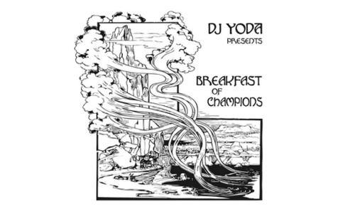 dj-yoda-breakfast-of-champions-2014-art-636