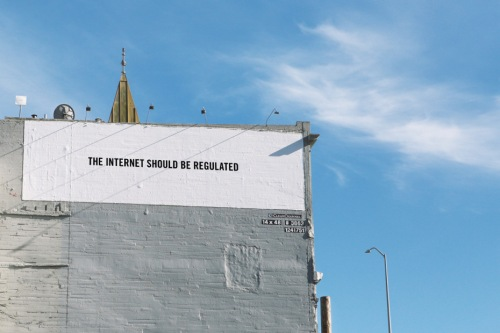 bittorrent-billboards-1