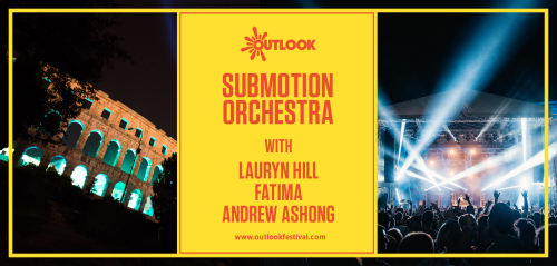 submotion-orchestra-outlook-ad
