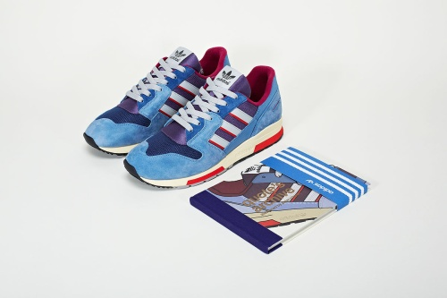 adidas-quotoole-project-1